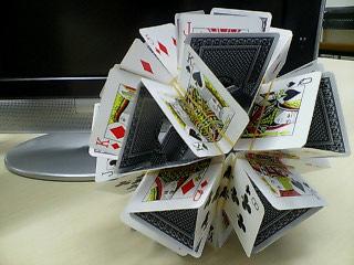 card20.jpg